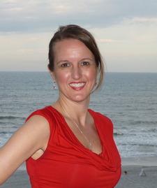 Lisa Lexington
