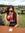 Trish Leggat (polythenegirl) | 8 comments