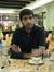 Muhmmad Yasir
