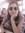 Carolina Sousa Santos (CarolinaSousaSantos)   8 comments