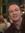 Adam Wahlberg (goodreadscomadamvwahlberg)   3 comments