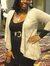 MsAjay (Ms. Undercover Geek)