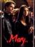 ..Mary..