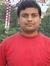 Aashish Ranjan