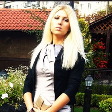 Anna Fityo