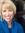 Susan Norris (SusanCNorris)   4 comments