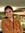 Akshatha Padukone | 19 comments