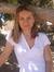 Dr.Halina Krupa