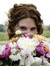 Jennifer Ann Coffeen