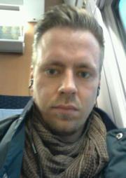 Hannes Harley