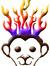 Hot Monkey Publishing