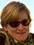 Susan Byrum Rountree