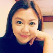 Jennifer Tan