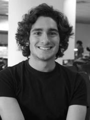 Lino Monteiro