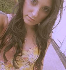 Heather Zeppone