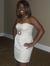 Latifah Williams