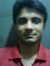 Shubhadeep Roychowdhury