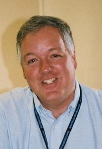 A. Bowdoin Van Riper