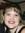 Marisa Adams (Marisa_Adams) | 10 comments