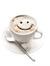 Coffeeworm