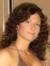Christina Arnoldin