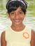 Srinithi