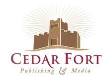 Cedar Fort