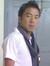 Kelep Chang