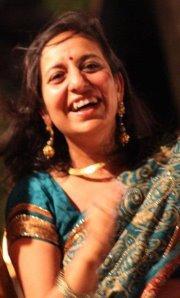 Shubhra Srivastav