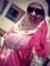 Heba Hussien Bedier