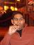 Shuvom Ghose