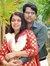Swapna Jayesh