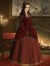 Princess Scarlett