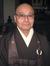 Kido Inoue