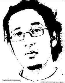 Muhammad El Zahlan