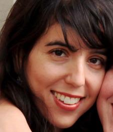 Leilah Bernstein