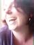 Chantal Halpin