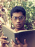 Pranav O