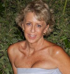 Connie Brotzman