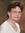 Joan Verba (joan_marie_verba) | 89 comments