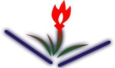 Demarche Publishing