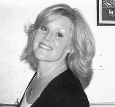 Kim Christie