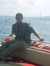 Mostafa Fakhry