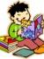 bookforlife