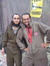 Mohammed Selim