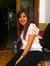 Ines Cl...