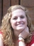 Haley Zulch
