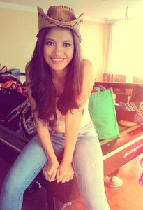 Noemi Reyes