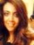 Shereen Mady