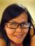 Santini Dewi